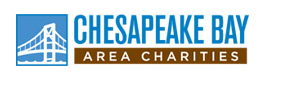 Chesapeake Bay Area Charities